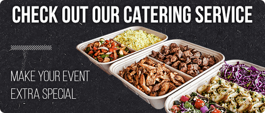check-out-catering
