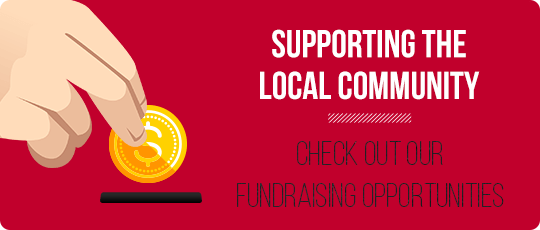 supporting-local-community